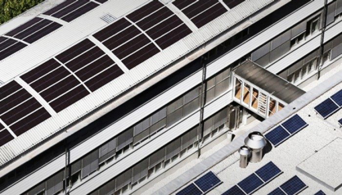 Why should we care about a building's energy consumption?