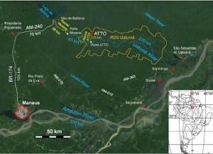 map_ATTO