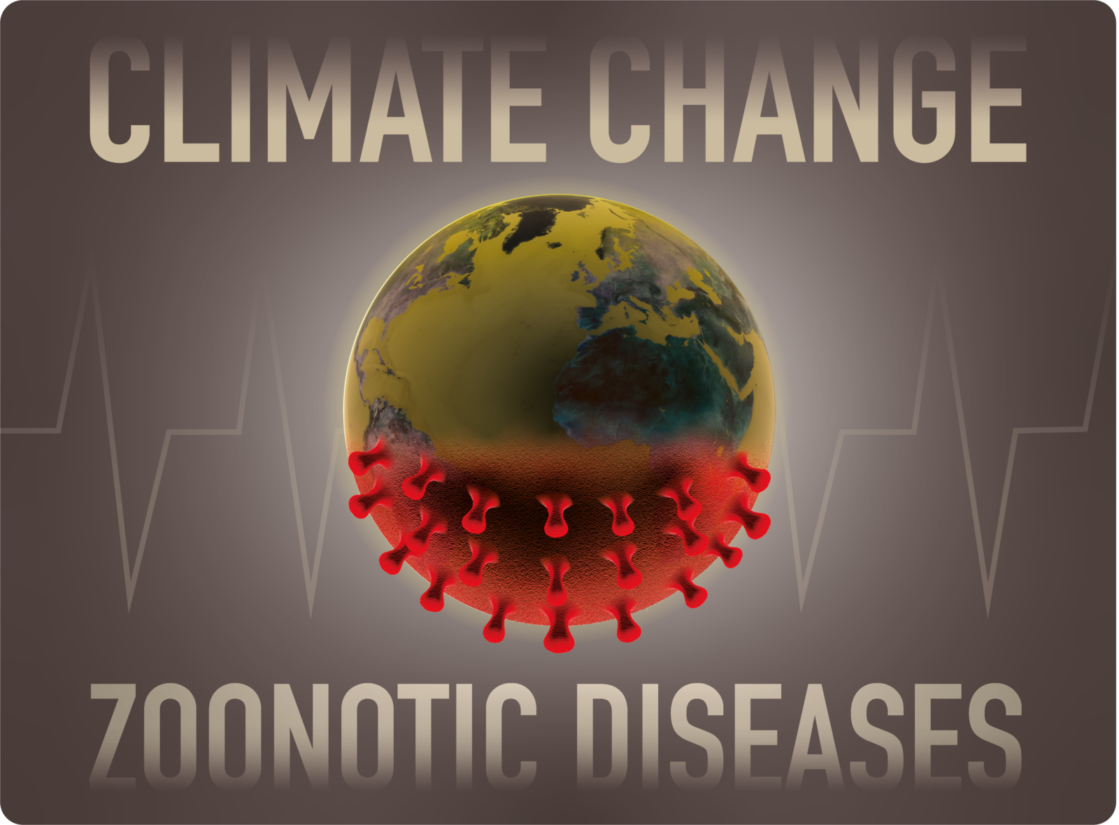 Climate: Past, Present & Future | Are the risks of zoonotic ...