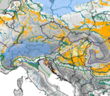 Presenting a new European loess map