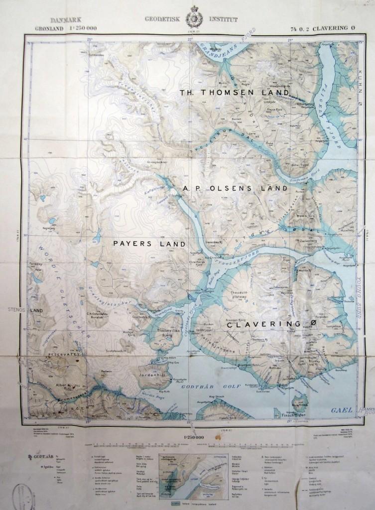 figure_map