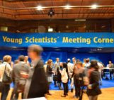 What to do at EGU  — a guide for early-career scientists