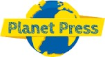 planet_press