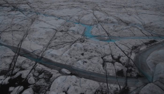 Black Carbon: the dark side of warming in the Arctic