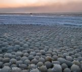 Image of the Week – Goodness gracious, great balls of ice!