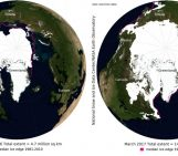 Image of the Week – The ups and downs of sea ice!