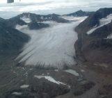 Image of the Week – Microbes have a crush on glacier erosion