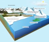 Image of the Week – Arctic changes in a warming climate