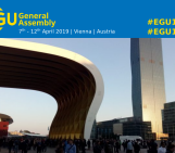 A brief guide to Navigating EGU 2019!