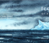 Cryo-Comm – Capturing Ice
