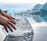Ice-hot news: The IPCC Special Report on the Oceans and the Cryosphere under Climate Change
