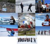 Did you know…? Antarctica Day 2019 – 60 years of peace