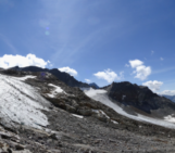 Climate Change and Cryosphere – What can we learn from the smallest, most vulnerable glaciers in the Ötztal Alps?