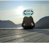 Do meditation and a better science correlate? – Mindfulness in Academia