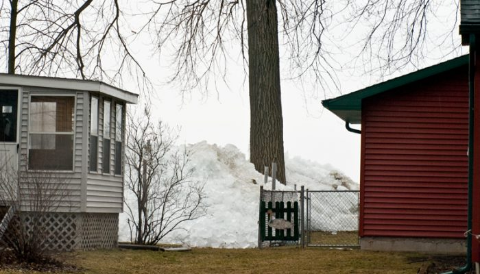 Image of the Week — ice tsunamis !