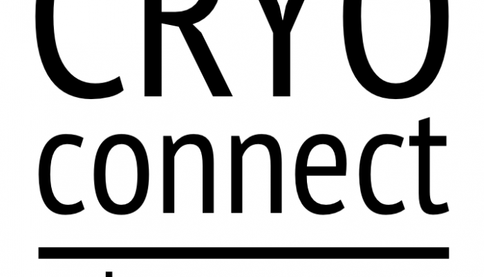 Image of the Week — Cryo Connect: connecting cryosphere scientists and information seekers