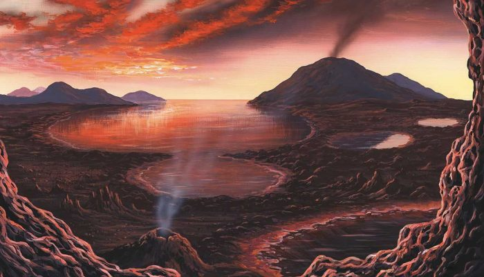 Pre-plate-tectonics on early Earth: How to make primordial continental crust