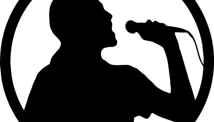 NetherMod Day 3 – Karaoke fun!