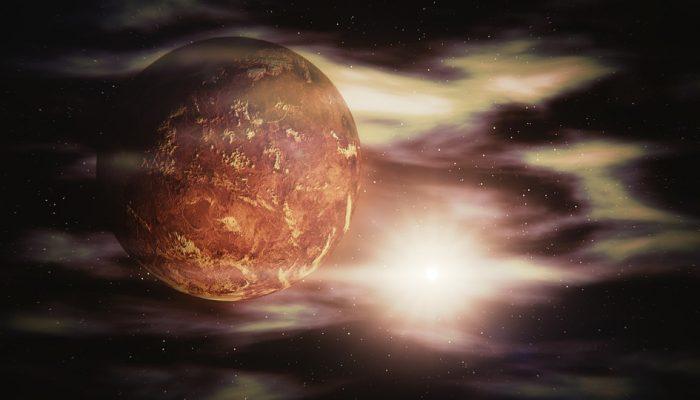 The Venus enigma: new insights into 'Earth 2'