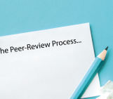 Demystifying the Peer-Review Process