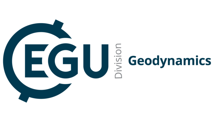 How the EGU works: Experiences as GD Division President
