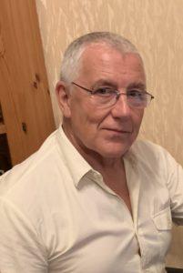 Stephan Sobolev