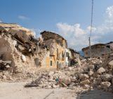 Advanced geodynamic models of giant earthquakes