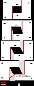 Microplate rotation