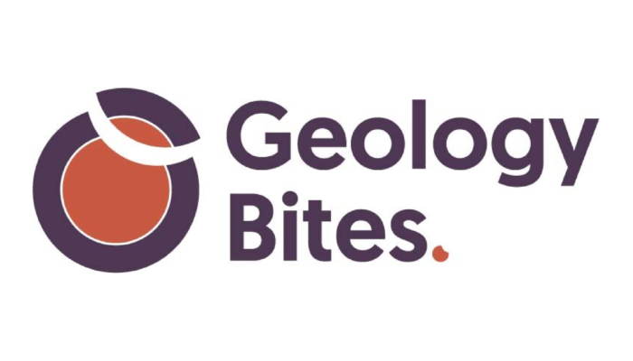 Geology bites: In conversation with researchers