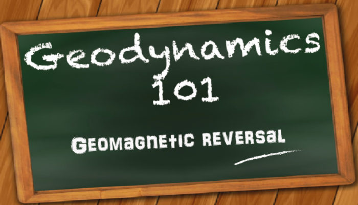 Magnetic field generation and its reversal in dynamo models