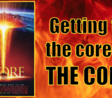 Getting to the core of The Core
