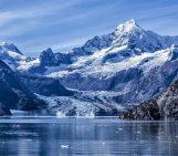 GSA Penrose Conference: CLAST2019, 4-10 August 2019, Juneau, Alaska