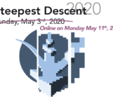 Interview with the Steepest Descent Organizers