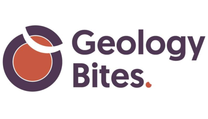 Geology Bites podcast: Bob Anderson on How Geology Affects Landscape