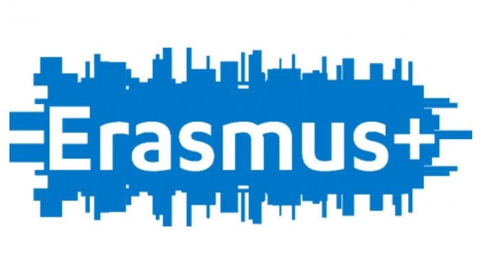 Time to travel – the ERASMUS program turns 30 this year