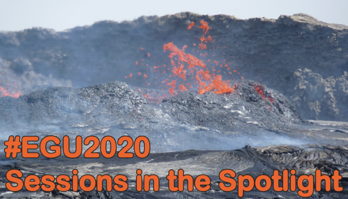 #EGU2020 Sessions in the Spotlight: Continental Rift Evolution: from inception to break-up