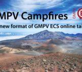 GMPV Division Campfires: the new format of GMPV ECS online talks