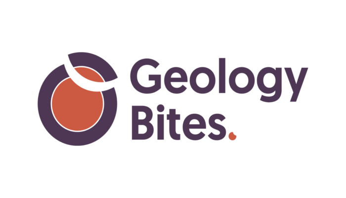 Geology Bites. – Podcast conversations about Geology