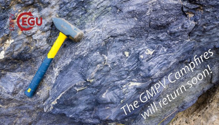 EGU GMPV Campfires: See you in September!