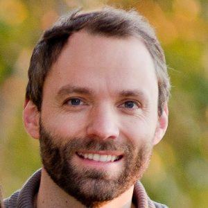 Matthias Sprenger