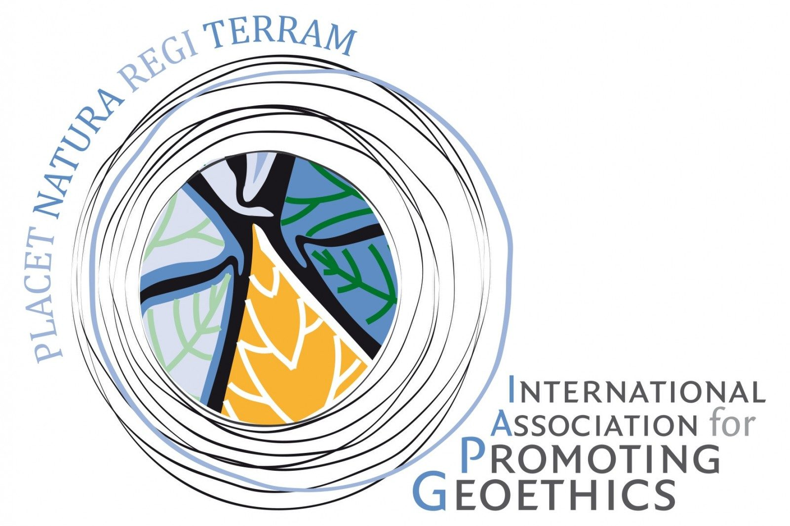 Ethics and Geosciences: discovering the International Association for Promoting Geoethics