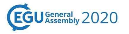 Time for submissions: sessions proposed by NhET at the next EGU General Assembly!