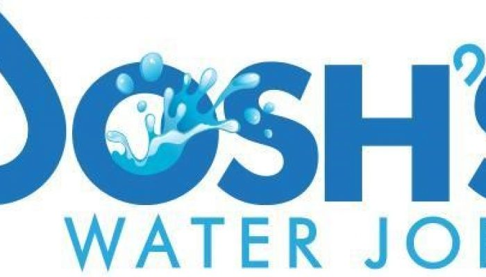 Job matchmaking in the water sector