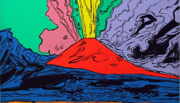 DE BELLO VULCANICO 40-year scientific effort of 'predicting the unpredictable' since the 1980 eruption of Mount Saint Helens