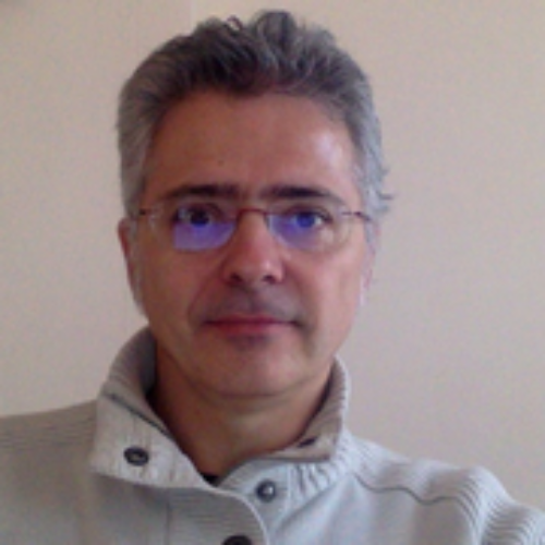 NP Interviews: the Division President Stéphane Vannitsem