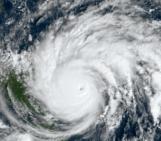 The never-ending 2020 hurricane season