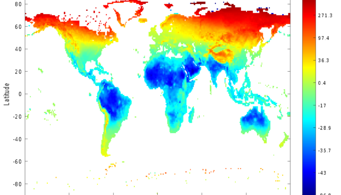 Workshop report: Mathematics of the Economy and Climate