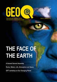 GeoQ-09-1