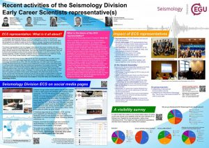 Agius_et_al_EGU_2016_Recent_activities_of_the_Seismology_Division_Early_Career_Representatives_[Low_Quality]