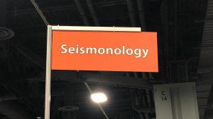 seismonology